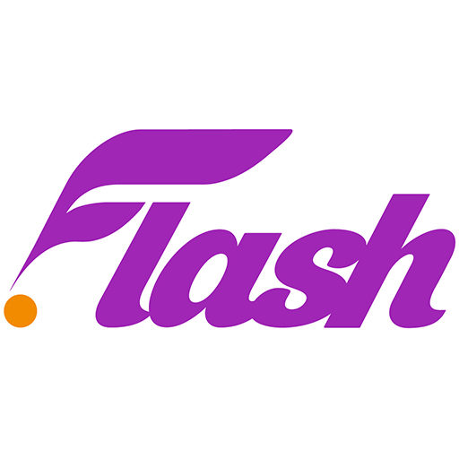 Videos de Flash Mobile